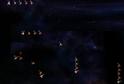 Altairian Brigade 100-110