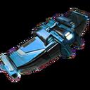BluetailDrone3
