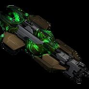 GuardianCruiser3-Angled