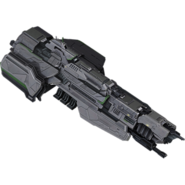 PunisherCruiser1-Angled