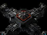 Combat Module