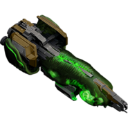 LiberatorDestroyer2-Angled