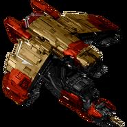MidgardCarrier5-Angled