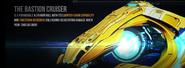 Bastion Cruiser (3)