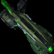 Suppressor3-Angled