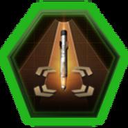 Xenomunitions3