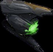 VEGA Conflict Paladin Carrier (2)