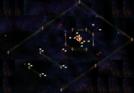 Altairian Outpost 50-80