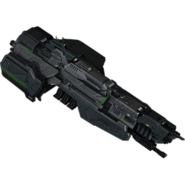 PunisherCruiser2-Angled