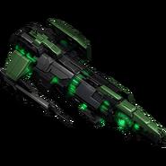 ExterminatorDestroyer3-Angled