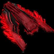 PhoenixFrigate4-Angled