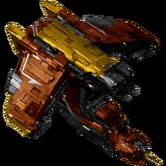 MidgardCarrier4-Angled