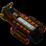 VenomBattleship3-Angled