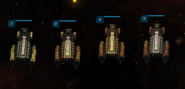 Mk2-5 Fury