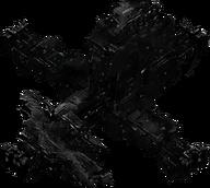 Ship Lab Destroyed 2