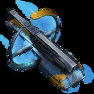 JavelinFlagship4-Angled
