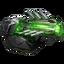 ShatterDriver7-Xeno