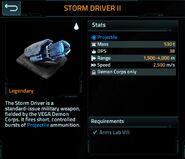 Storm2BP