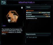 Volatile2BP