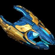 BastionCruiser2-Angled