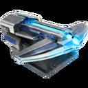 NeutronDriver3