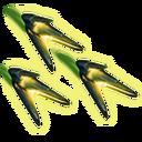 ChargerSwarm3