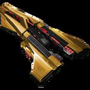 LegionBattleship5-Angled