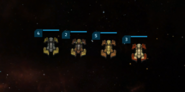 Mk2-5 Talon