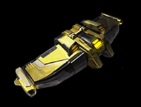 YellowJ3