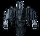 Ragnarok Carrier