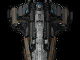 Revelation Cruiser