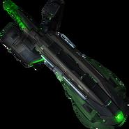 Suppressor2-Angled