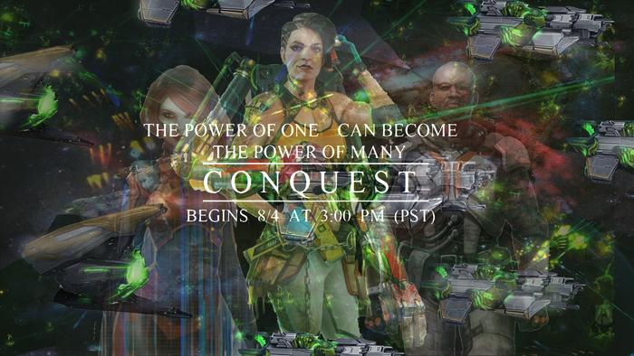 ConquestBanner