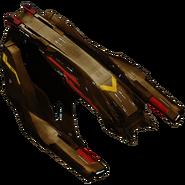 EagleFrigate5-Angled