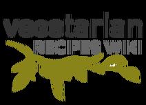 Veggierecipes