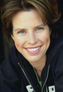 Anne Moore