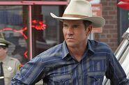 Vegas-CBS-Episode-4-IlLegitimate-11