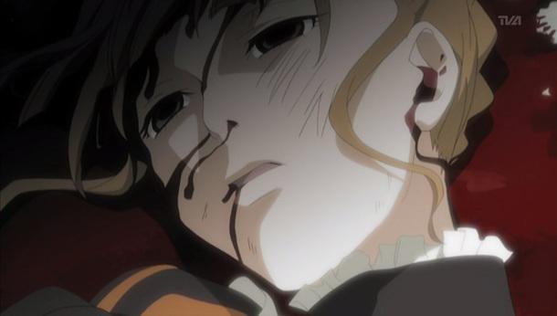Umineko-beatrice-dead