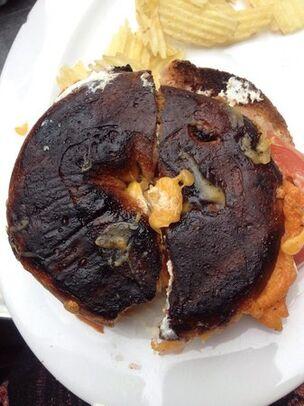 Burnt-bagels-anybody