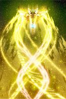 Elder God Demonbane 2