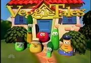 VeggieTalesTVTitle