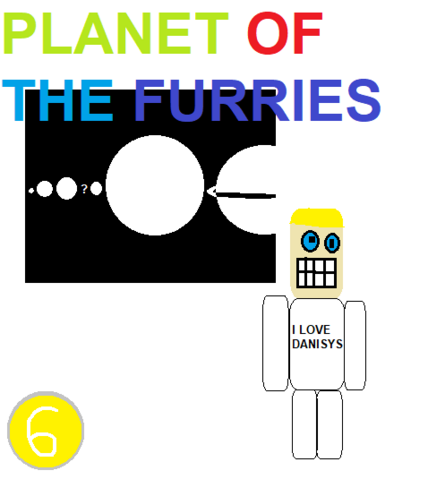 File:Planet of the furriez.png