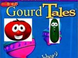 GourdTales: Are You My Neighbor?