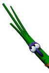 Rapscallion1