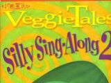 Silly Sing-Along 2: The End of Silliness?