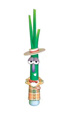 Image result for rapscallions veggie tales