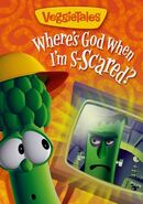 Where's God When I'm Scared (2008)