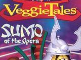 Sumo of the Opera