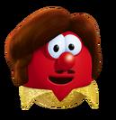 Bob2 - Copy