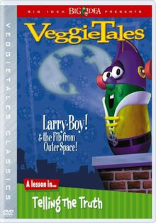 DVD LBFib